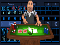 steltronicpokertable